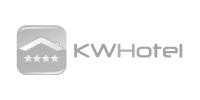 kwhotel