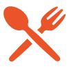 restauracja_ico